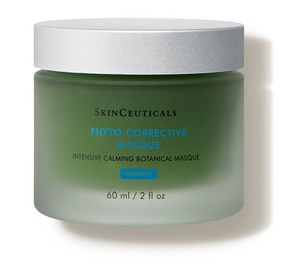 SkinCeuticals Phyto Corrective Calming Mask