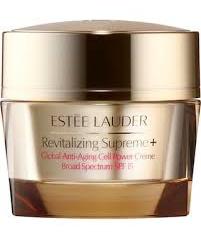Estée Lauder Revitalizing Supreme+ Global Anti-Aging Cell Power Creme Spf 15