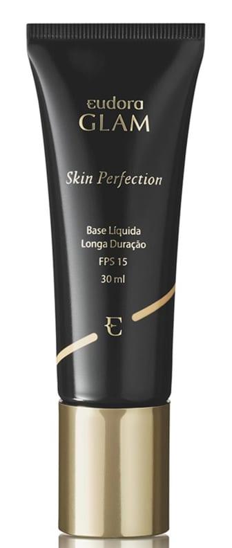 Eudora Skin Perfection