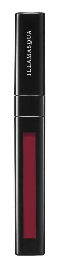 Illamasqua Loaded Lip Polish