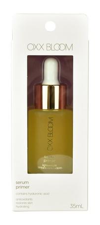 OXX BLOOM Serum Primer