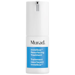 Murad Invisiscar Resurfacing Treatment