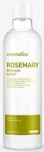 Aromatica Rosemary Refresh Toner