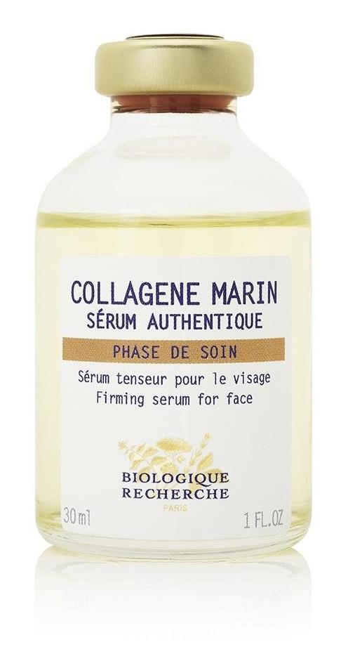 Biologique Recherche Serum Collagene Marin