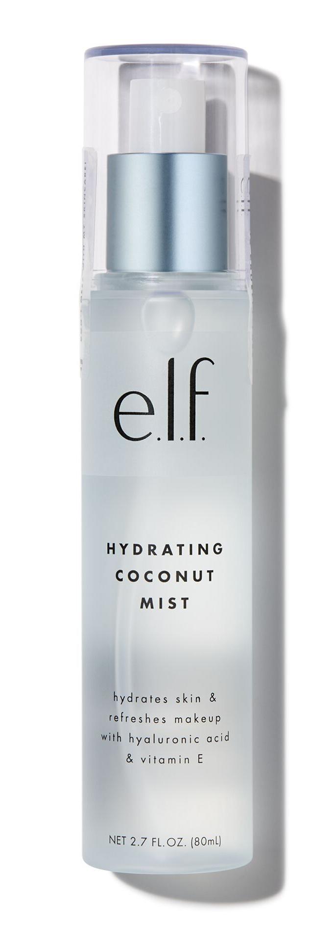 e.l.f. Hydrating Coconut Mist