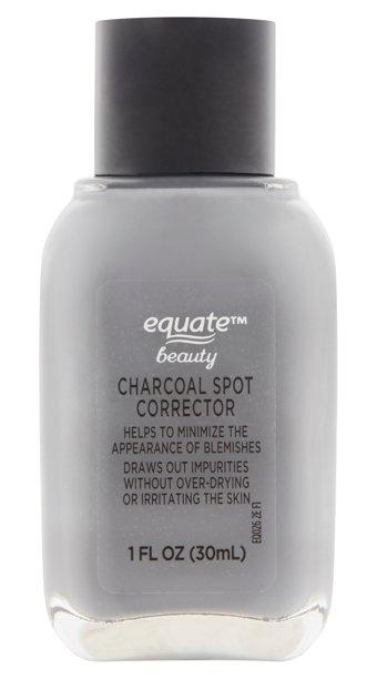 Equate Spot Corrector