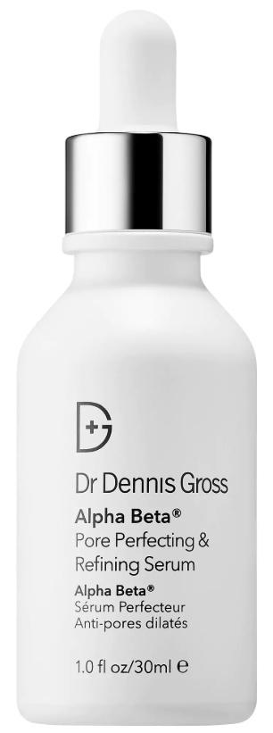 Dr. Dennis Gross Skincare Alpha Beta® Pore Perfecting & Refining Serum