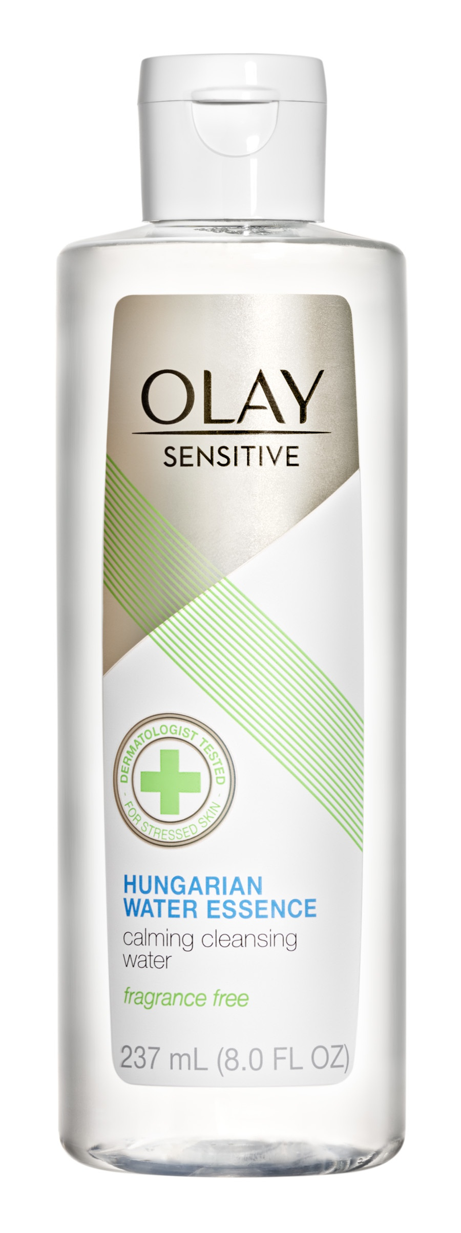 Olay Hungarian Water Essence Calming Cleansing Water