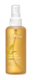 Isntree Green Tea Fresh Mist