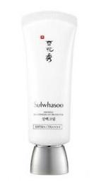 Sulwhasoo Snowise Brightening Uv Protector Spf 50+/Pa++++
