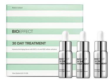 Bioeffect 30 Day Treatment