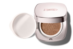 La Mer The Luminous Lifting Cushion Foundation Broad Spectrum Spf20