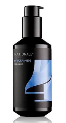 Rationale ProCeramide Cleanser