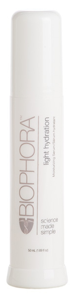BIOPHORA Light Hydration