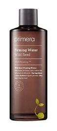 Primera Wild Seed Firming Water