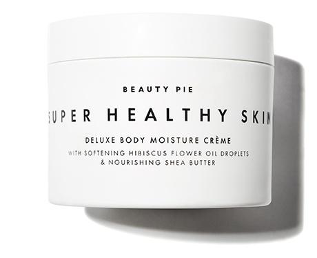 Beauty Pie Super Healthy Skin™ Deluxe Moisture Body Crème