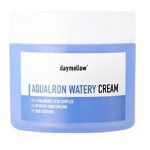 Daymellow Aqualron Watery Cream
