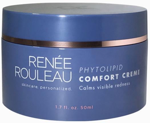 Renee Rouleau Phytolipid Creme