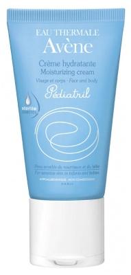 Avene Pédiatril Moisturizing Cream