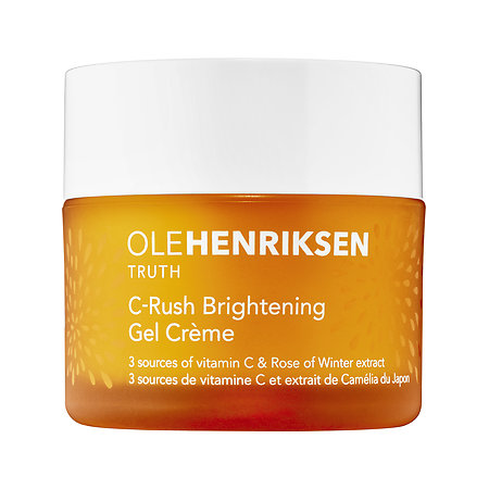 OLEHENRIKSEN C-Rush™ Brightening Gel Crème