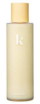 KEENONIKS Potentilla Calming Cream Toner (Intensive Barrier Care Cream Toner)