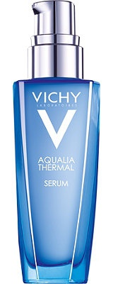 Vichy Aqualia Themal Serum