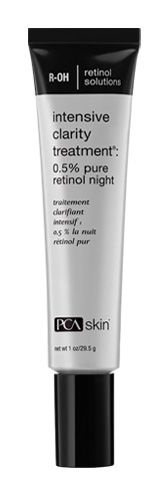 PCA  Skin Intensive Clarify Solution