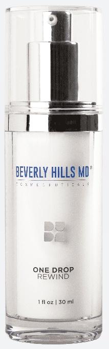 Beverly Hills MD One Drop Rewind™