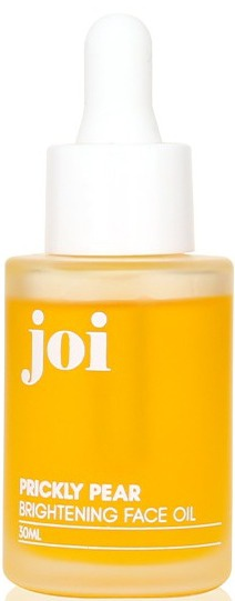 joi Prickly Pear Skin Brightening Face Oil