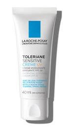 La Roche-Posay Toleriane Sensitive UV Cream SPF 30