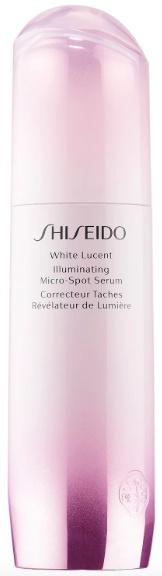 Shiseido White Lucent Illuminating Micro-Spot Serum