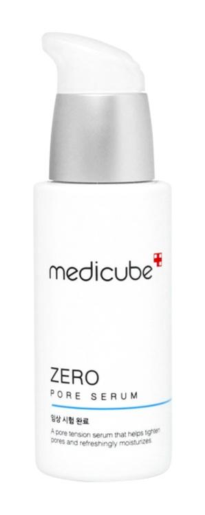 Medicube Zero Pore Serum
