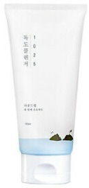 ROUND LAB 1025 Dokdo Cleanser
