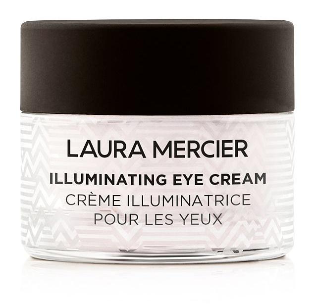 Laura Mercier Illuminating Eye Cream