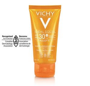 Vichy Idéal Soleil Spf30 Sunscreen