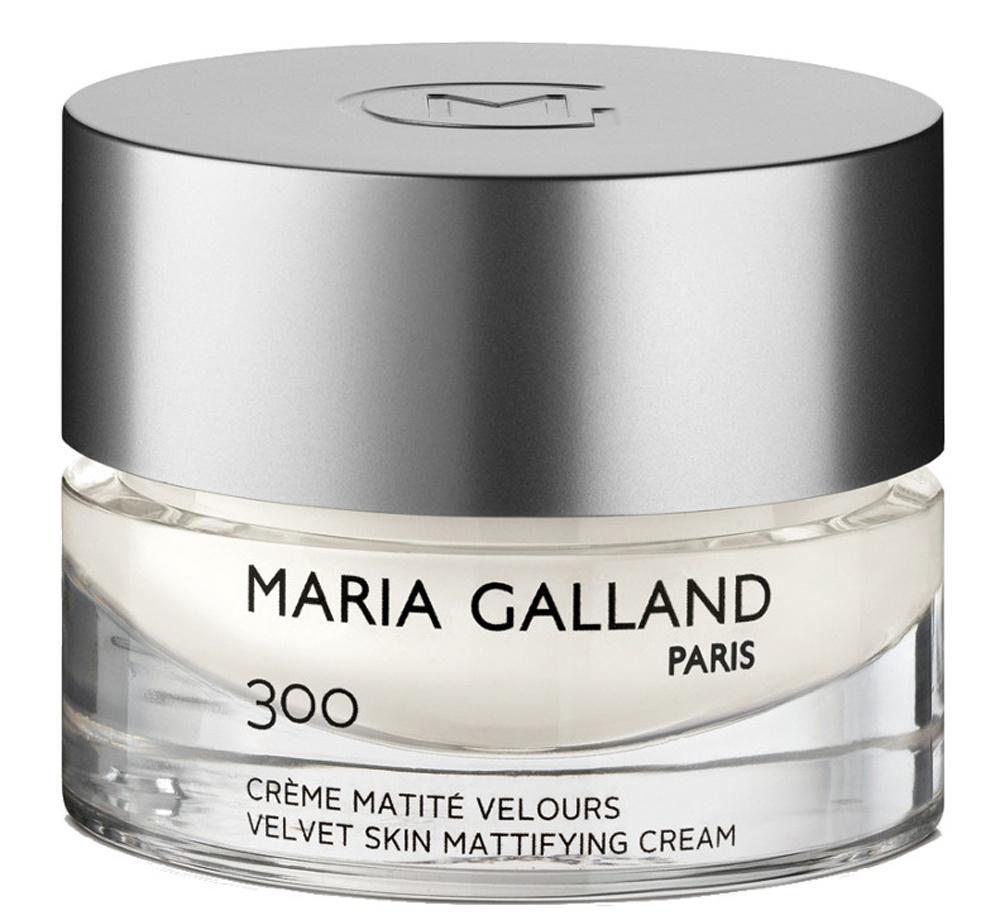 Maria Galland 300