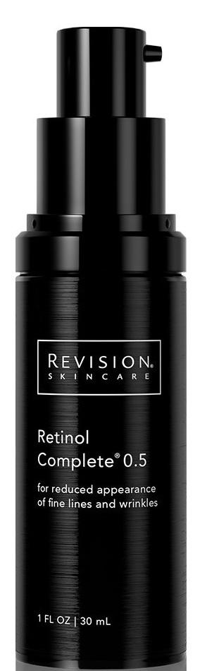 Revision Skincare Retinol Complete .5