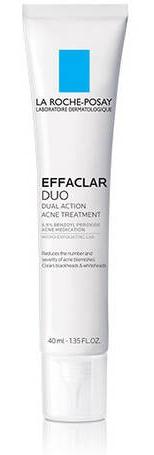 La Roche-Posay Effaclar Duo Acne Spot Treatment