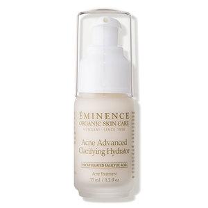 Eminence Organics Acne Advanced Clarifying Hydrator