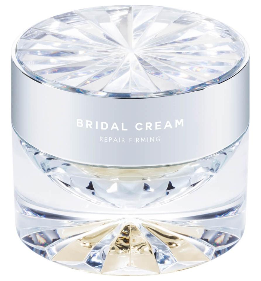 Missha Time Revolution Bridal Cream (Repair Firming)