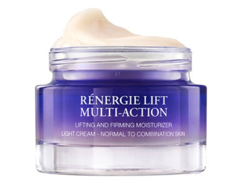 Lancôme Rénergie Lift Multi-Action Light Day Cream