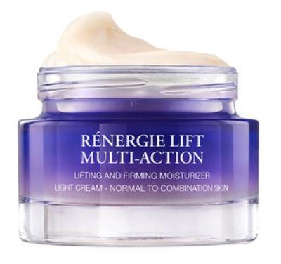 Lancôme Rénergie Lift Multi-Action Light Day Cream