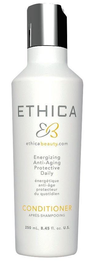 Ethica Anti-Aging Conditioner