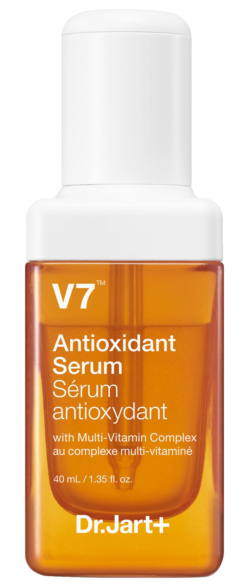 Dr. Jart+ V7 Antioxidant Serum