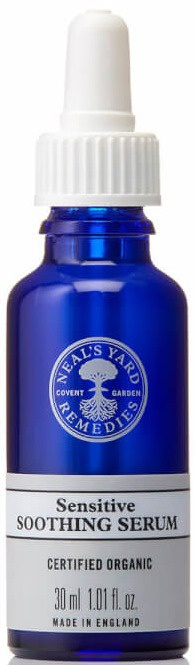 Neal's Yard Remedies Sensitive Soothing Daily Serum