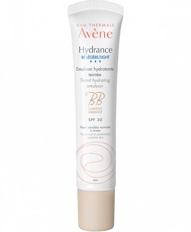 Avene  Hydrance BB-Legere SPF30