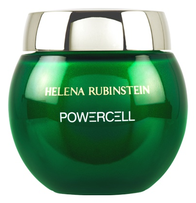 Helena Rubinstein Prodigy Powercell Youth Grafter The Cream