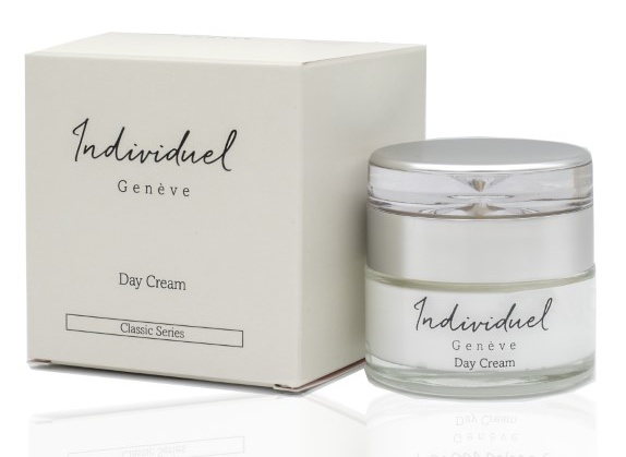 Individual Geneve Day Cream