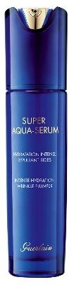 Guerlain Super Aqua-Serum
