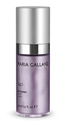 Maria Galland 640 Sérum Lift'Expert